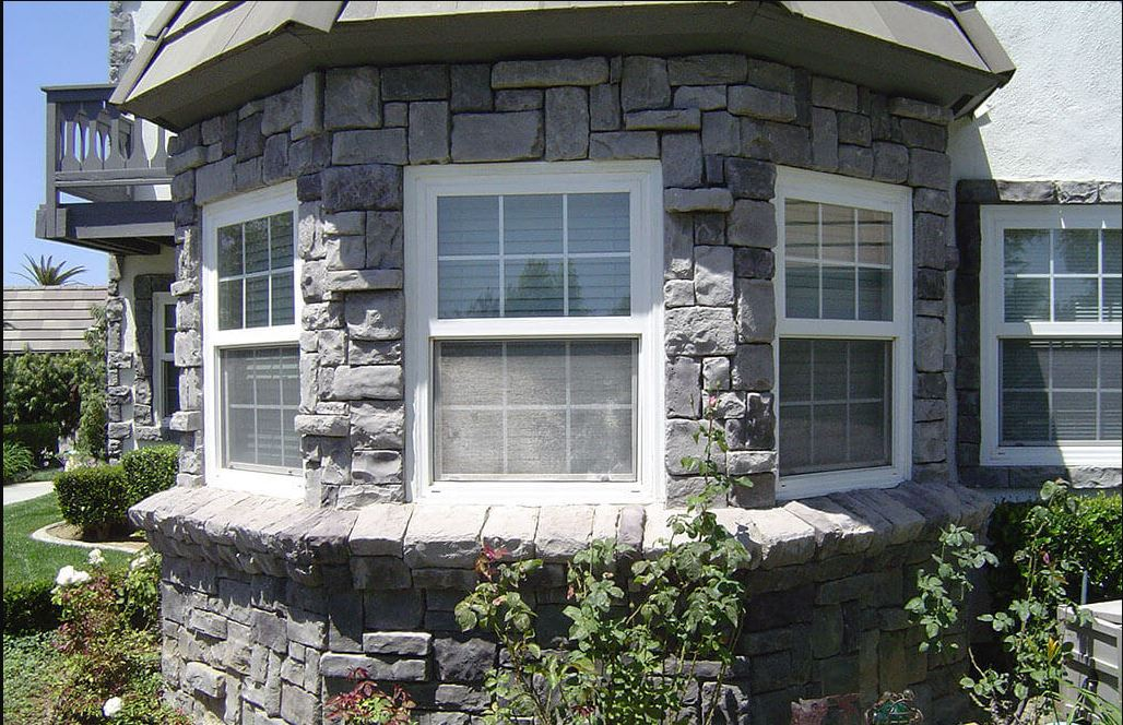 replacement windows in Oceanside, CA