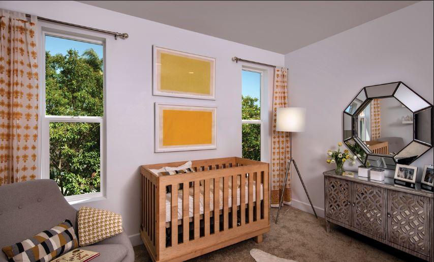 Oceanside, CA replacement windows