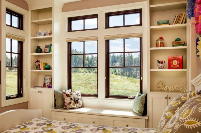 Hemet, CA replacement windows