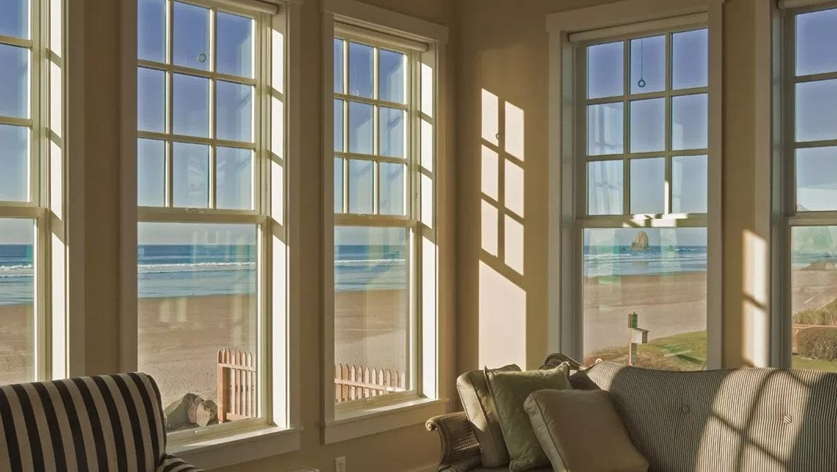 replacement windows in Murietta