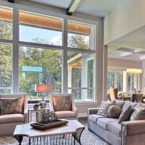 replacement windows Riverside, CA