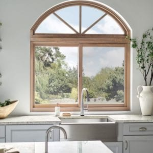 replacement windows in Hemet, CA