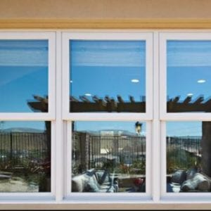replacement windows in Riverside, CA