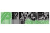 Plygem-logo