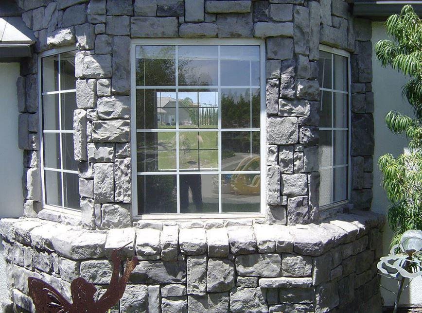 replacement windows in Murrieta, CA