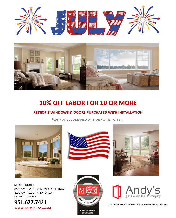 andys-glass-july-2020-special